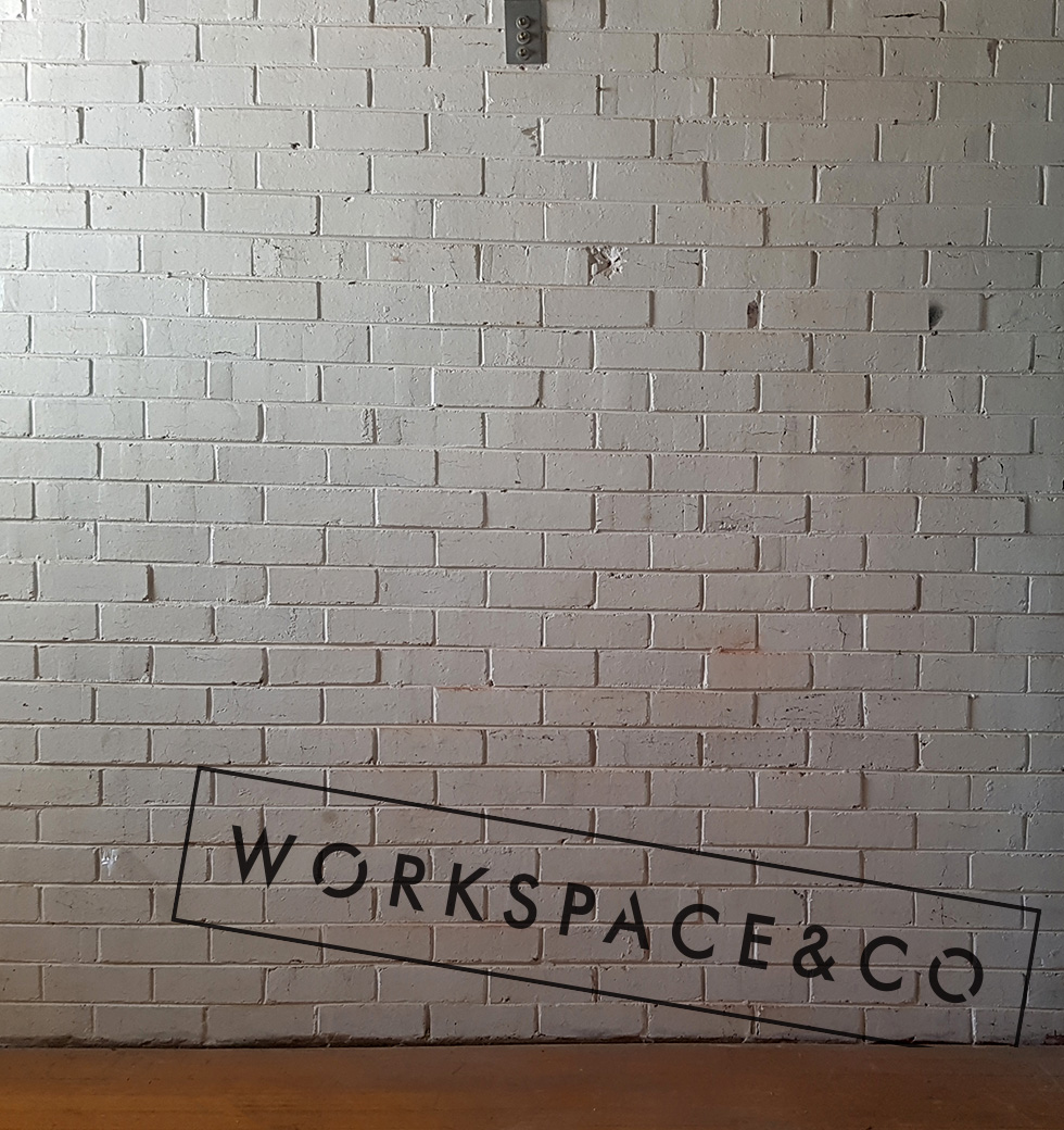 Workspace&Co