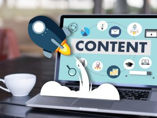 Content marketing essentials that can boost your business
